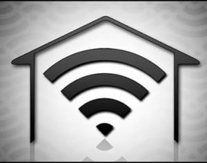 boost-wifi