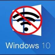 Windows-10-no-wifi