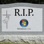 RIP-Vista