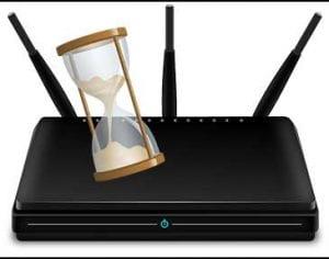 Slow-Broadband