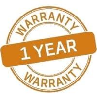1-year-warranty