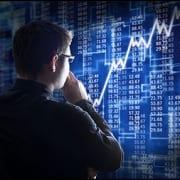 Digital-Predictions-for-2019