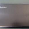 Lenovo Ideapad Z585 Lid
