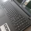 Acer ES1-512 Keyboard