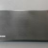 Toshiba Satellite Lid