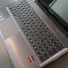 Lenovo Ideapad Z585 Keyboard